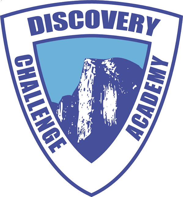 Visit Discovery Challenge Academy Website