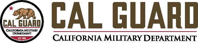 CMD Jobs – Cal Guard
