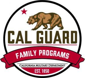 Family Programs Logo