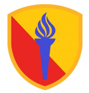 Task Force Torch Logo